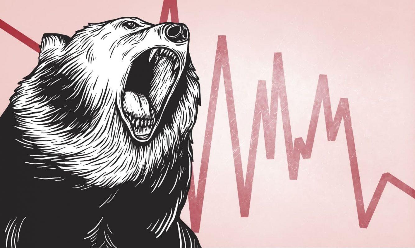3 cổ phiếu an toàn để phòng thủ thị trường Gấu