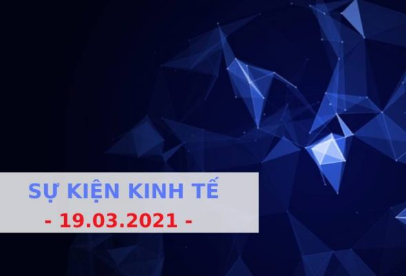 20210319-skkt