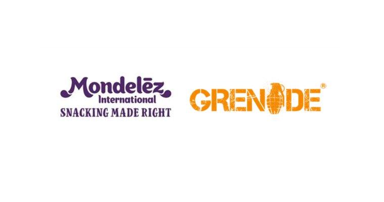 20210323-mondelez-international-dong-y-mua-lai-grenade-cong-ty-dinh-duong-hang-dau-nuoc-anh-1