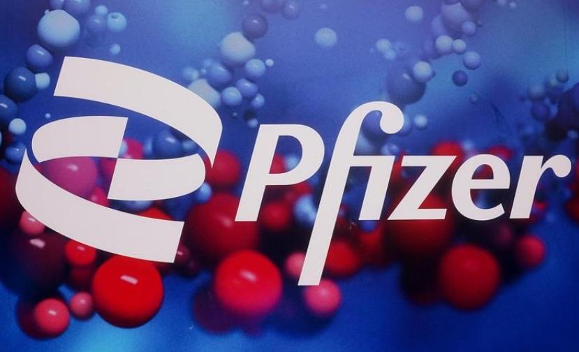 20210325-pfizer-bat-dau-nghien-cuu-giai-doan-dau-ve-thuoc-covid-19-duong-uong-1