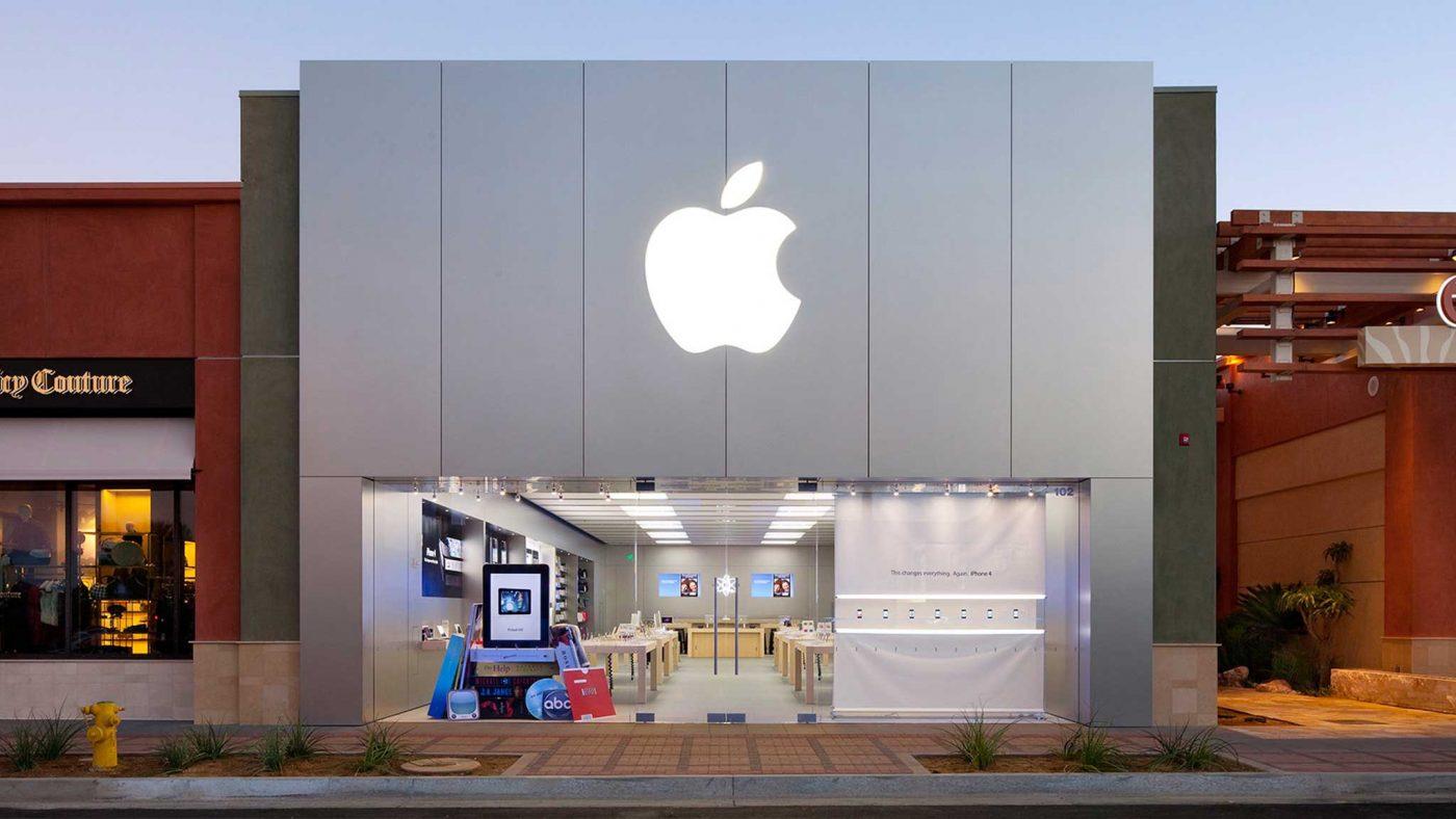 20210326-vi-sao-apple-khong-lo-ngai-khung-hoang-thieu-chip-toan-cau-1