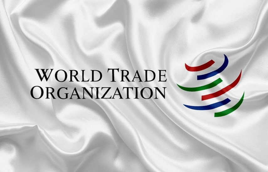 20210331-anh-keu-goi-my-va-cac-nuoc-g7-gay-suc-ep-de-cai-to-wto-1