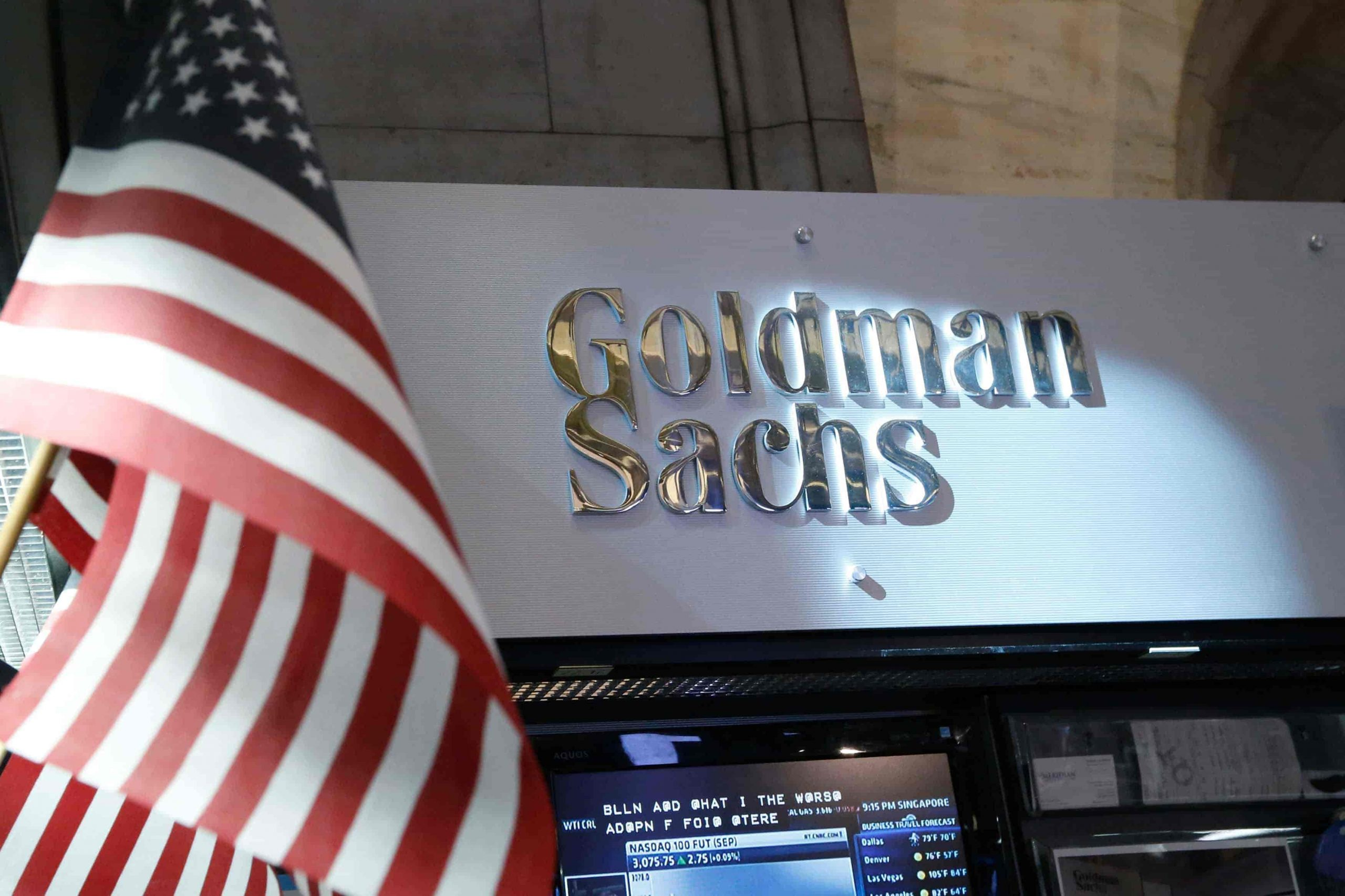 20210401-goldman-sachs-sap-tham-gia-cuoc-choi-bitcoin-1