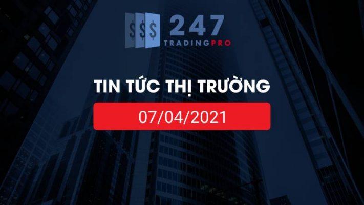 20210407-tttt
