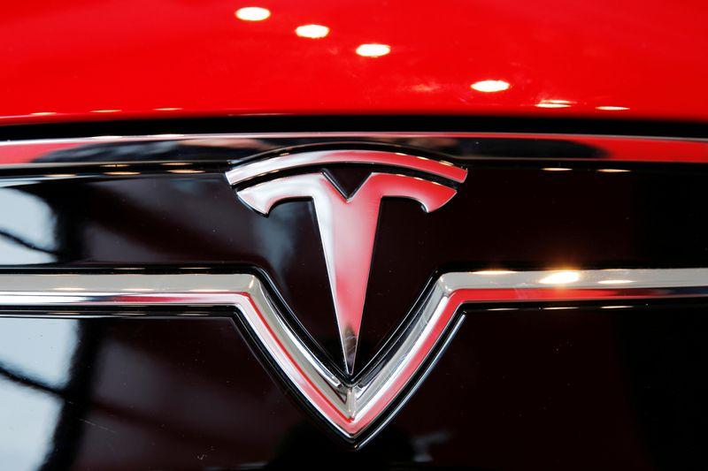 Morgan Stanley: Nhà đầu tư có thể bỏ lỡ cơ hội nếu không sở hữu cổ phiếu Tesla