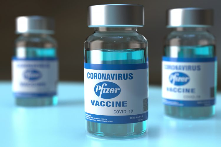 20210412-bulgaria-dat-thoa-thuan-mua-27-trieu-vaccine-pfizer-1