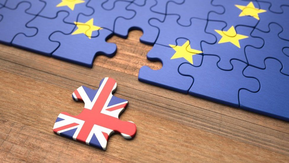 20210414-brexit-trong-100-ngay-dau-tien-1