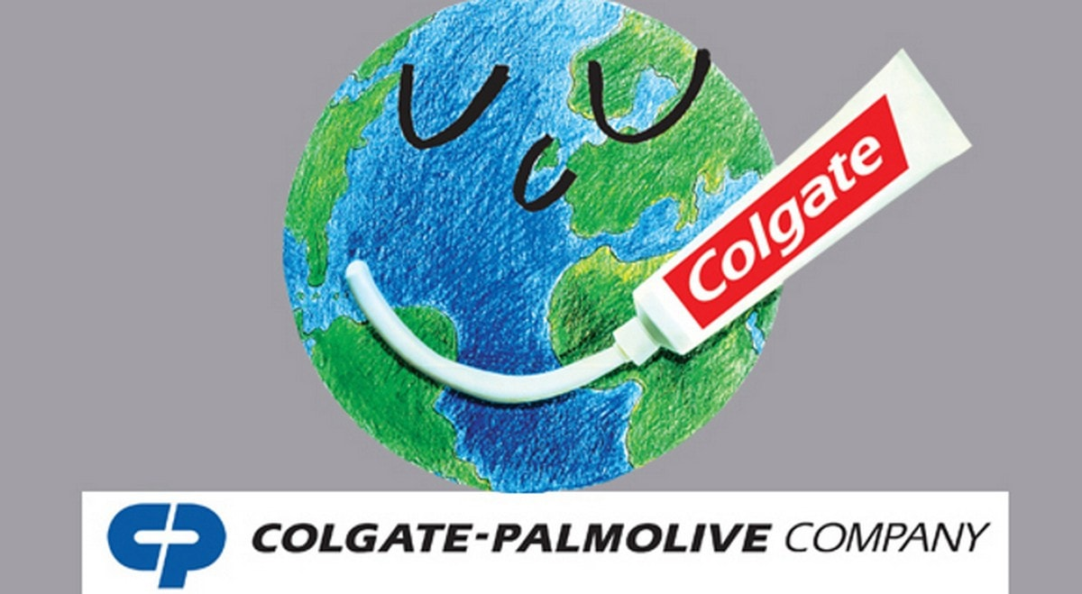 20210415-colgate-palmolive-da-phan-ung-tot-voi-moi-truong-kinh-doanh-dang-thay-doi-1