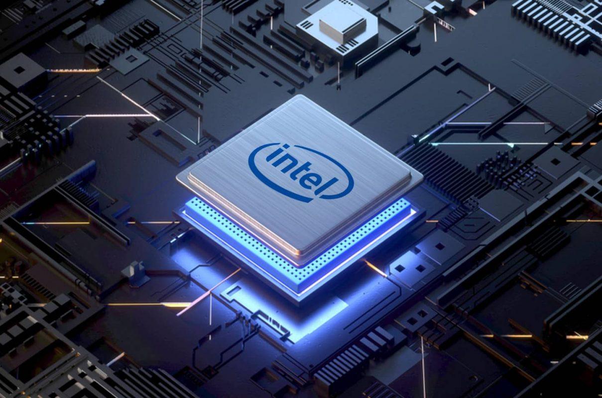 Intel Corp công bố kế hoạch sản xuất chip cho các nhà máy ô tô