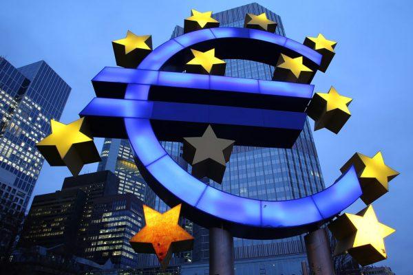 Kinh tế eurozone