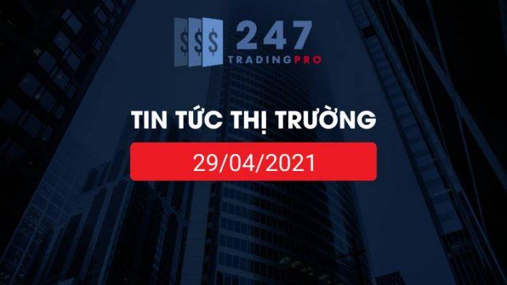 20210429-tttt