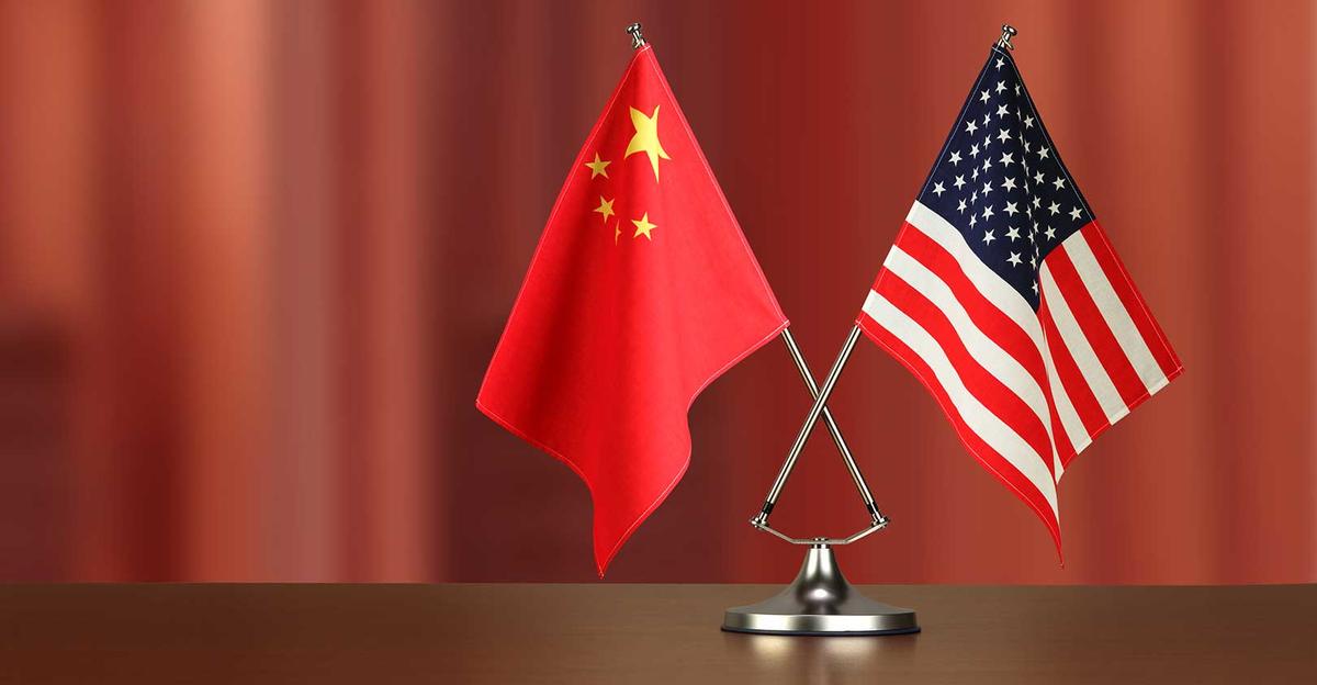 Mỹ - Trung chuẩn bị xem xét thỏa thuận thương mại giai đoạn 1