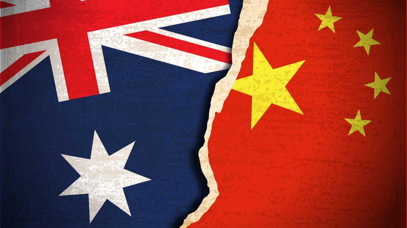 20210506-trung-quoc-dinh-chi-vo-thoi-han-doi-thoai-kinh-te-voi-australia-1