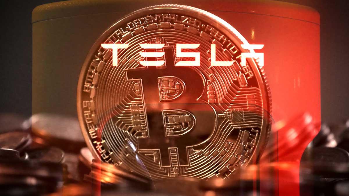 20210513-tesla-bat-ngo-thong-bao-ngung-chap-nhan-bitcoin-1