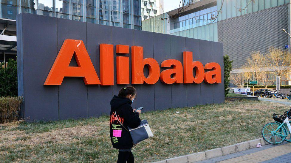 20210514-alibaba-thiet-hai-117-ti-usd-vi-bi-trung-quoc-phat-1