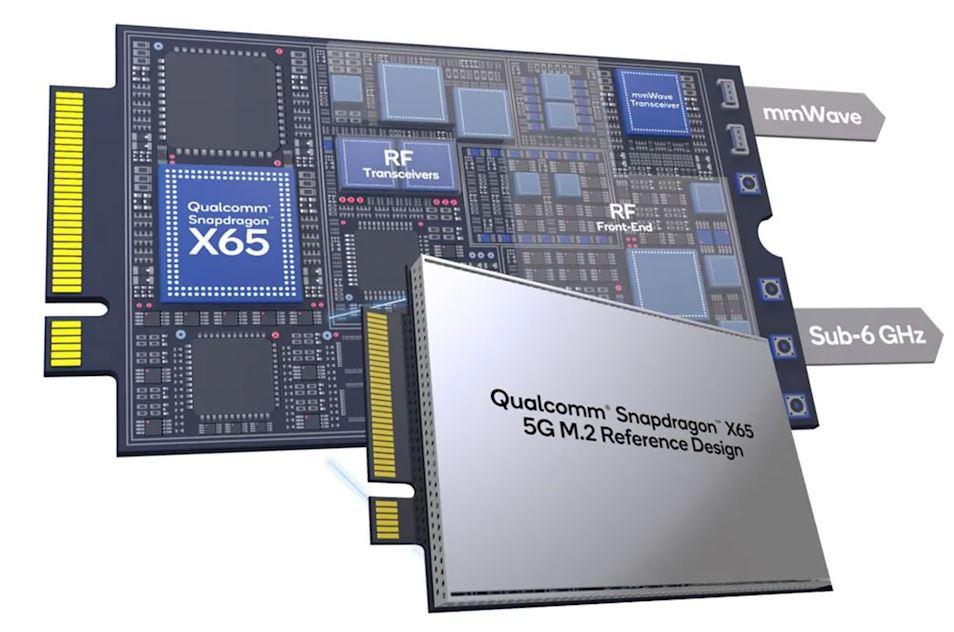 20210521-qualcomm-mang-ket-noi-5g-10-gigabit-cho-may-tinh-xach-tay-va-bang-thong-rong-cho-ho-gia-dinh-1