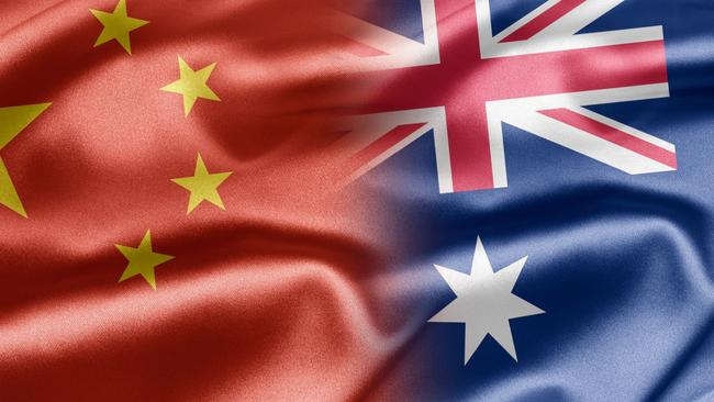 Australia kiện Trung Quốc áp thuế nhập khẩu bất hợp pháp với lúa mì