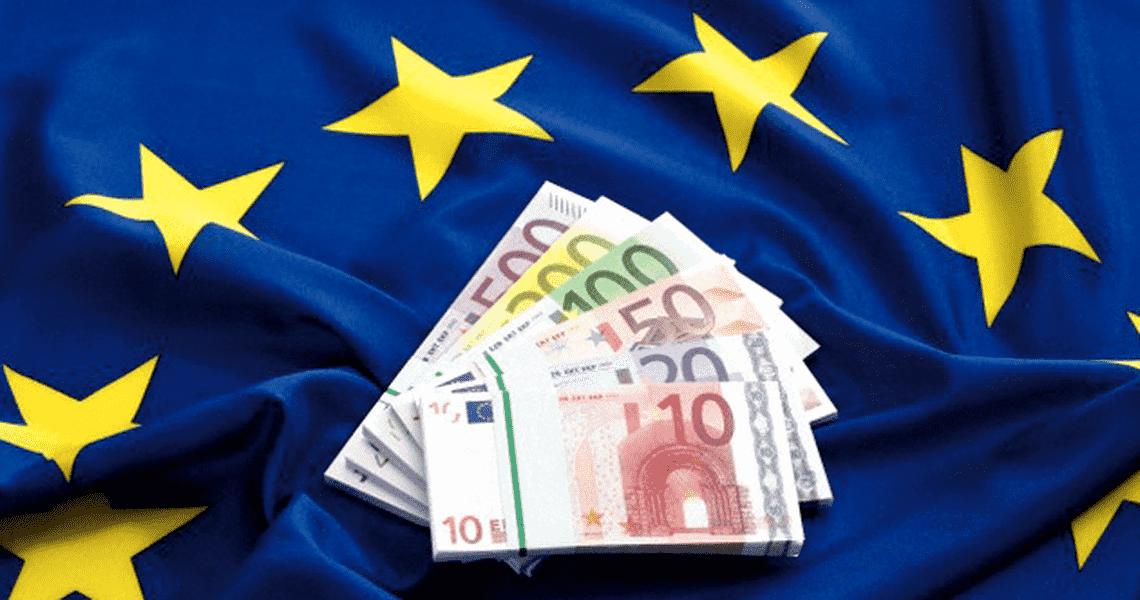 20210603-eurostat-lam-phat-cua-eurozone-dat-muc-2-trong-thang-5-2021-1