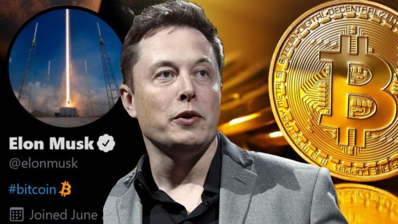 20210604-bitcoin-truot-gia-sau-mot-dong-tweet-cua-elon-musk-1