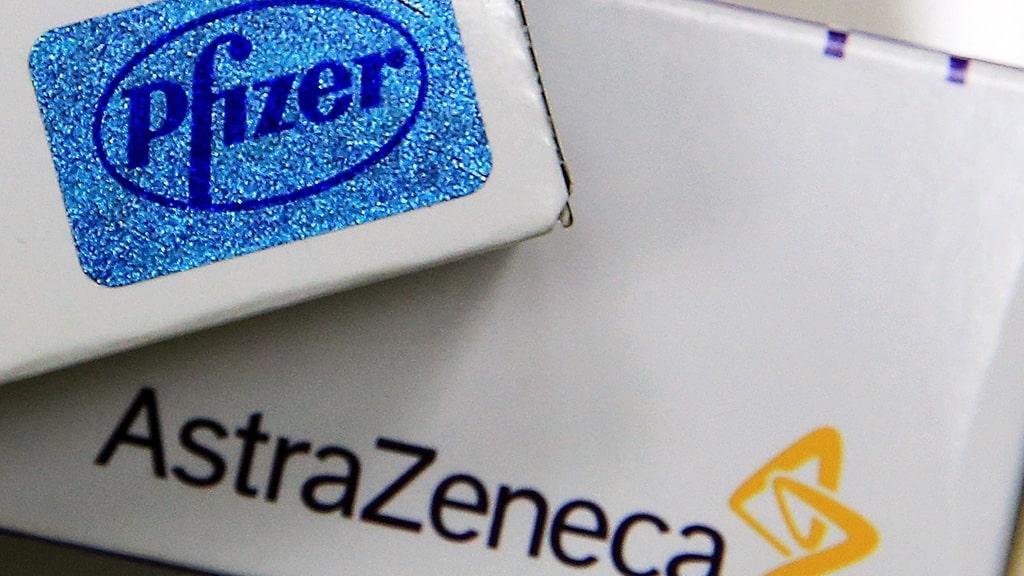 20210615-vac-xin-covid-19-cua-pfizer-va-astrazeneca-co-hieu-qua-cao-voi-bien-chung-virus-delta-1