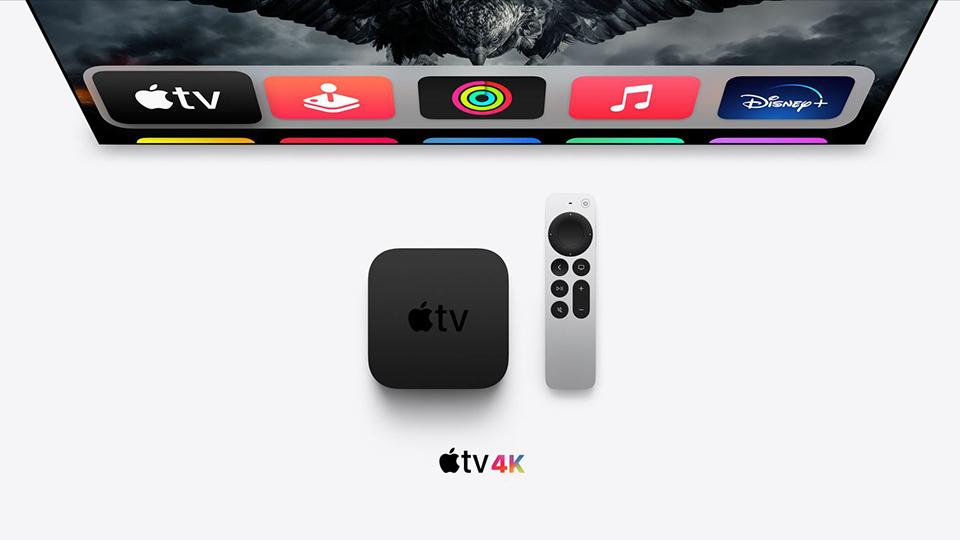 20210619-apple-tv-ban-chay-o-viet-nam-1