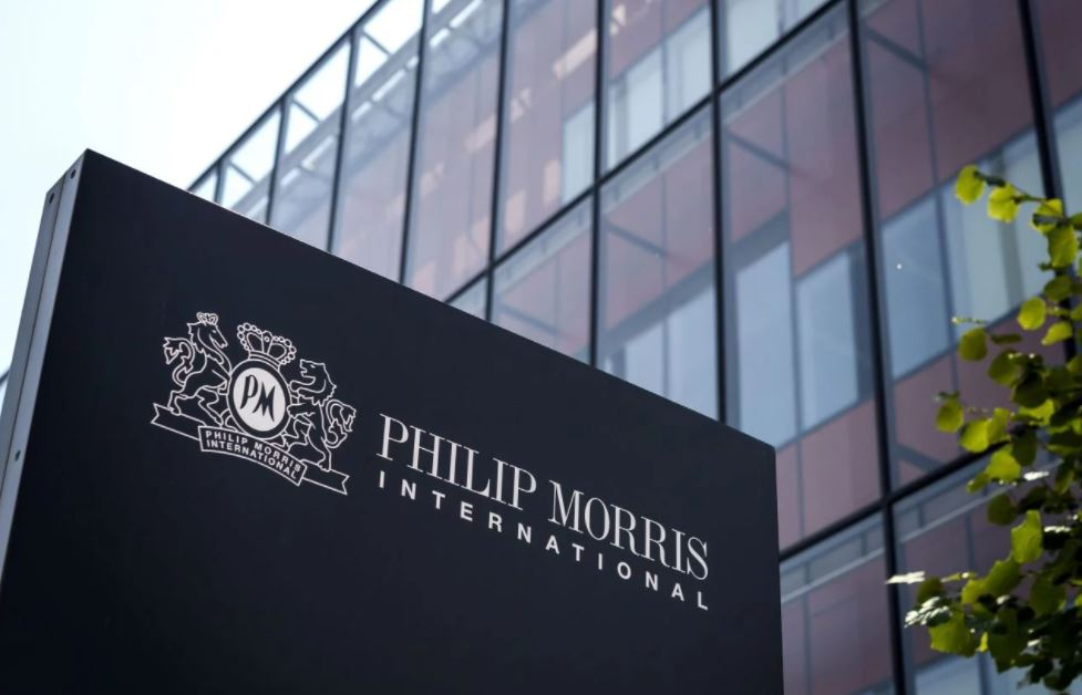 20210620-philip-morris-thuong-cho-cac-co-dong-tiet-lo-ke-hoach-mua-lai-co-phieu-moi-1