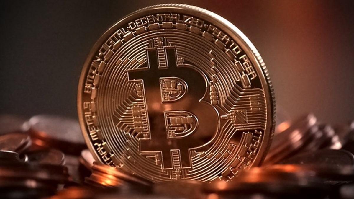 20210628-jpmorgan-gia-bitcoin-co-the-cham-day-23-000-usd-dong-1