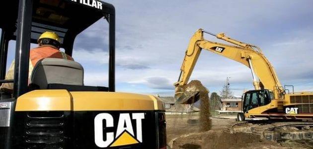 20210630-caterpillar-va-cac-nha-san-xuat-thep-thu-duoc-loi-nhuan-voi-goi-kich-thich-co-so-ha-tang-cua-my-1