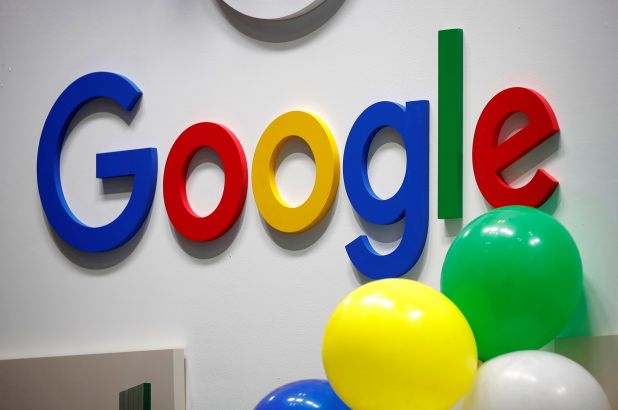 Pháp phạt Google 267 triệu USD