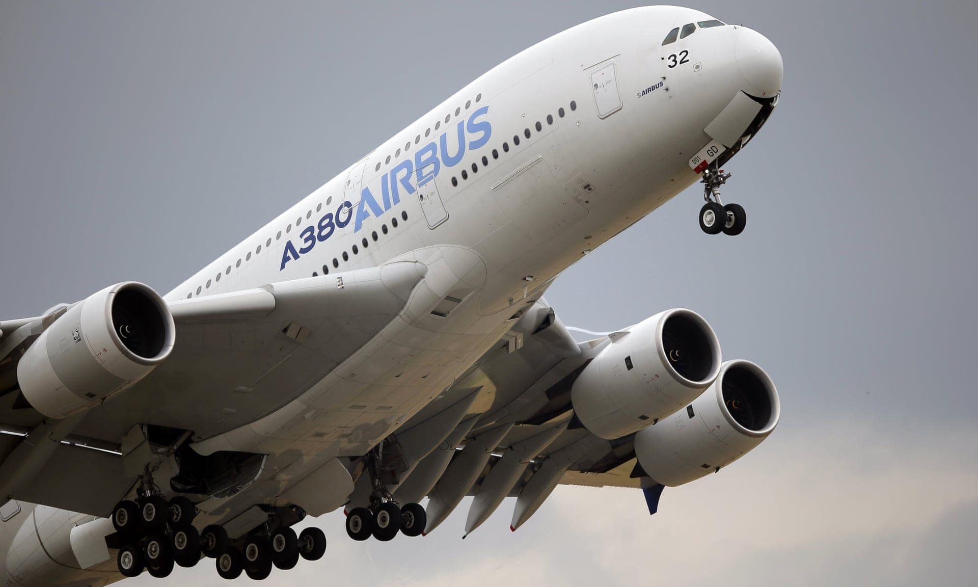 20210415-luong-may-bay-ban-giao-trong-nua-dau-nam-nay-cua-airbus-tang-52-1