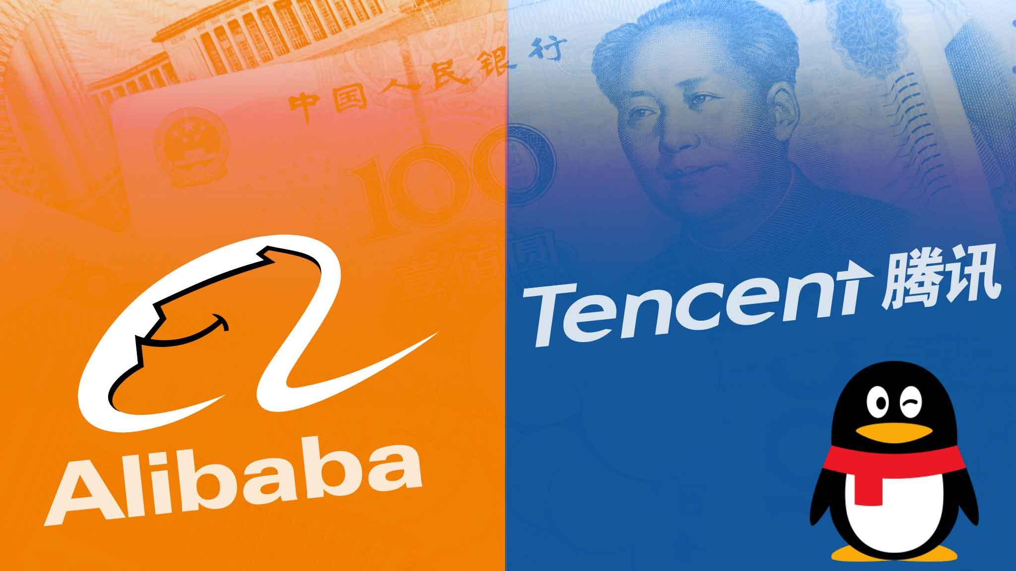 20210708-trung-quoc-phat-alibaba-va-tencent-trong-cac-vu-kien-chong-doc-quyen-1