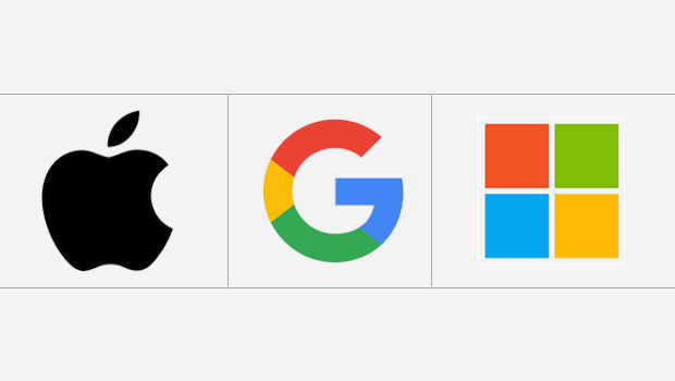 20210728-apple-microsoft-va-google-dong-loat-cong-bo-ket-qua-kinh-doanh-quy-2-1