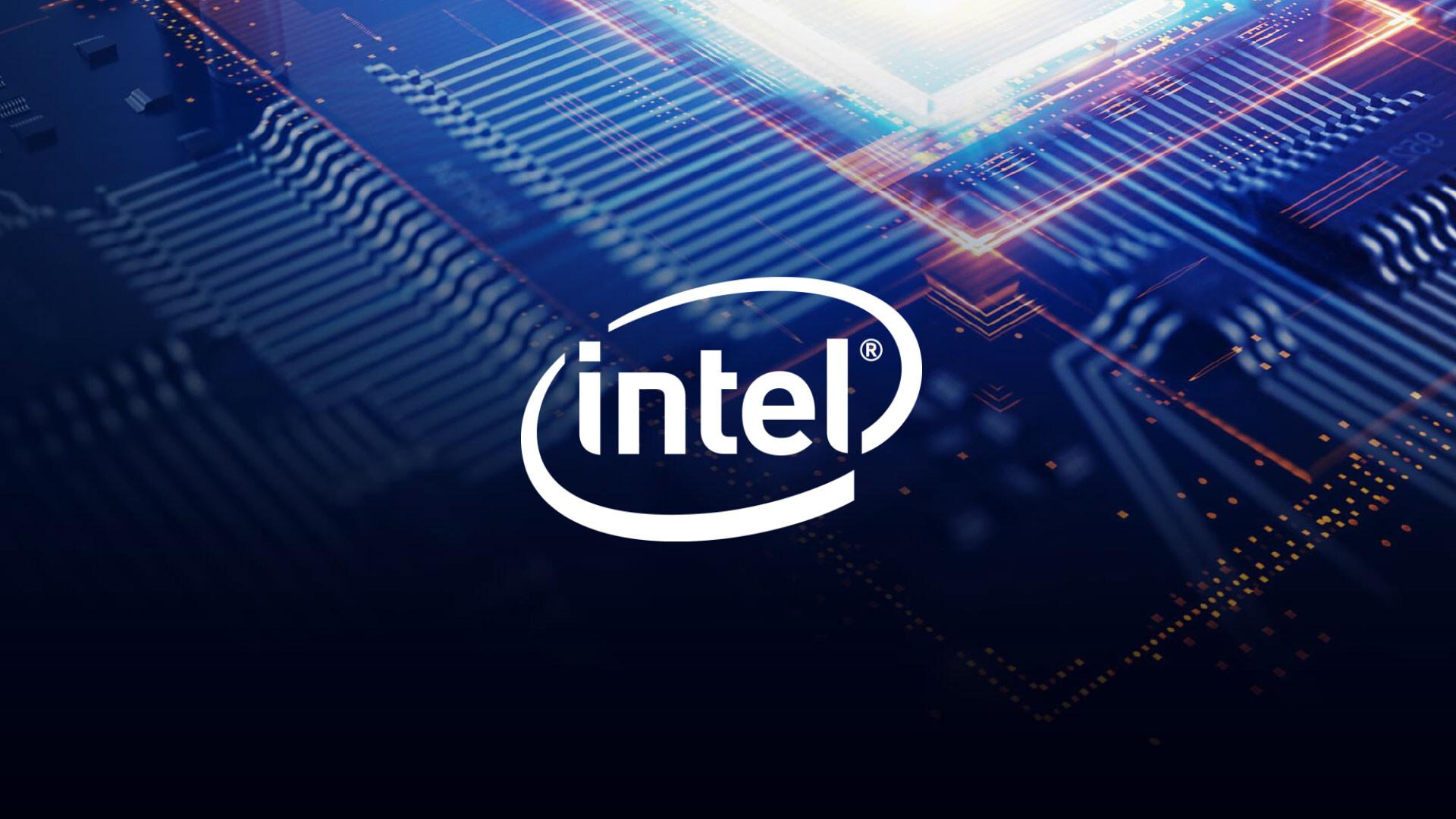 Intel chia cổ tức