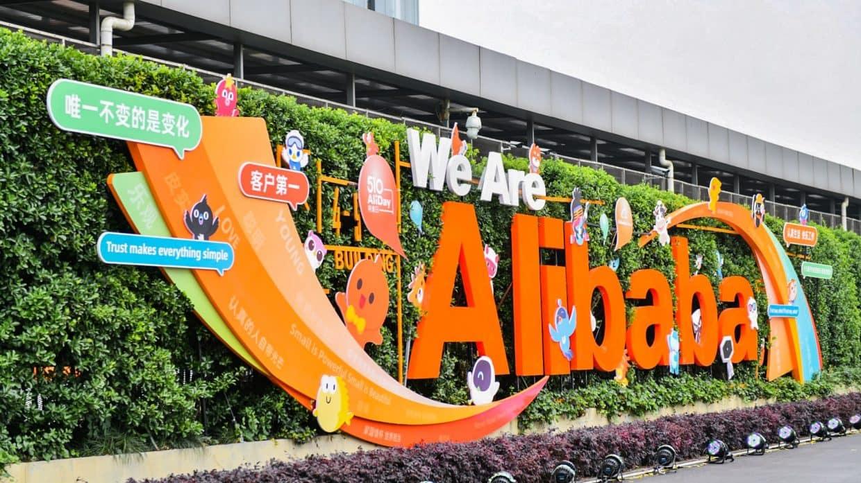20210804-doanh-thu-quy-2-2021-cua-alibaba-group-khong-dat-du-bao-1