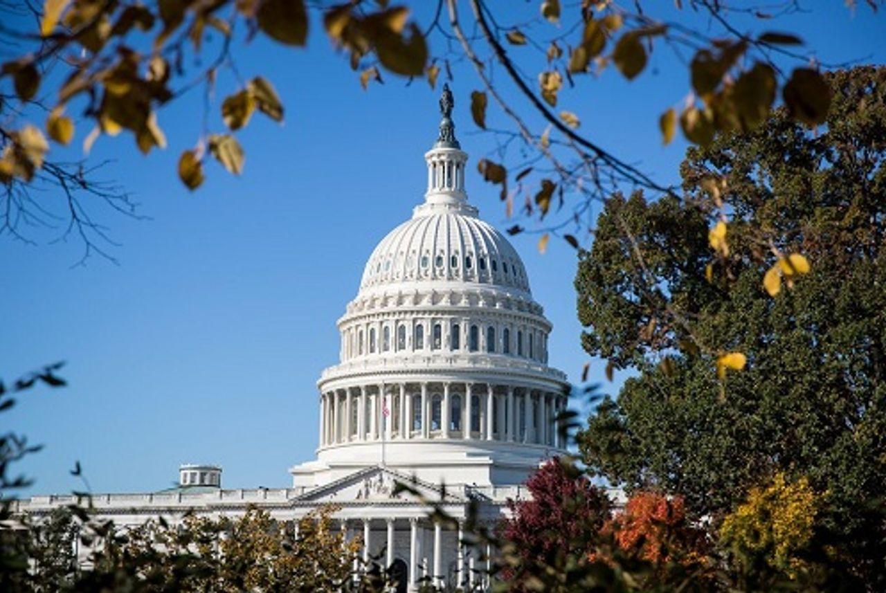 Thượng viện Mỹ