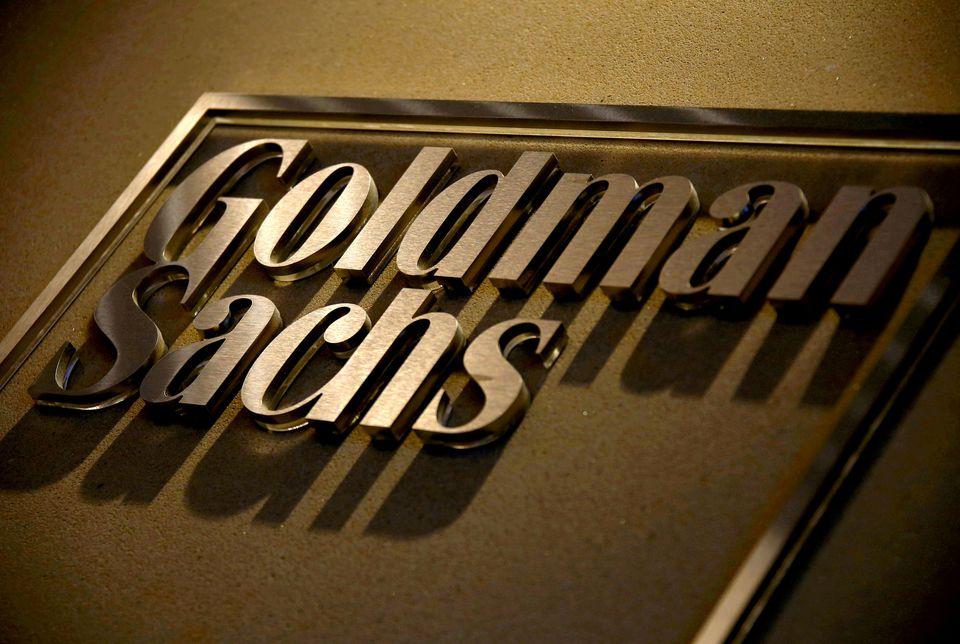 20210820-goldman-sachs-chi-gan-2-ty-usd-mua-mang-quan-ly-tai-san-cua-nn-group-1