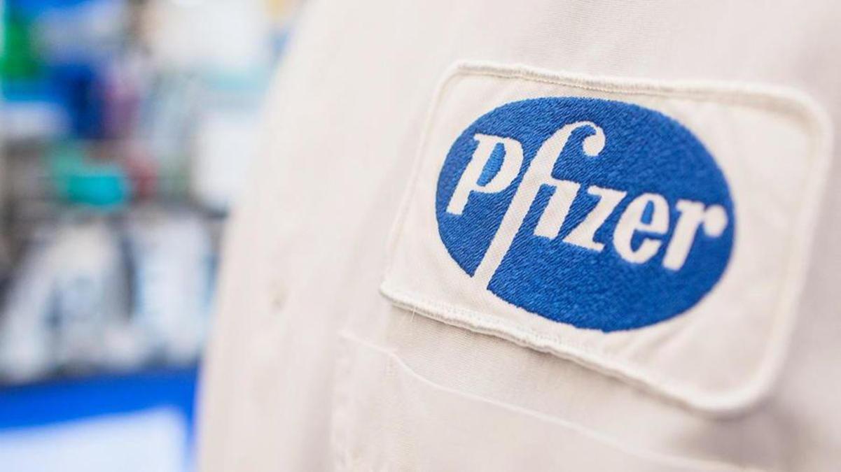20210824-pfizer-thong-bao-se-mua-trillium-therapeutics-voi-gia-226-ty-usd-1