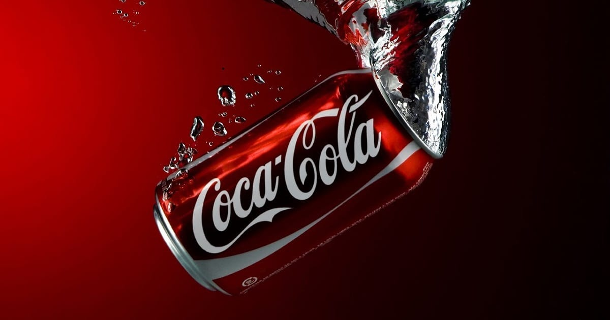 20210901-co-phieu-coca-cola-co-phai-la-khoan-dau-tu-tot-o-muc-56-do-la-1