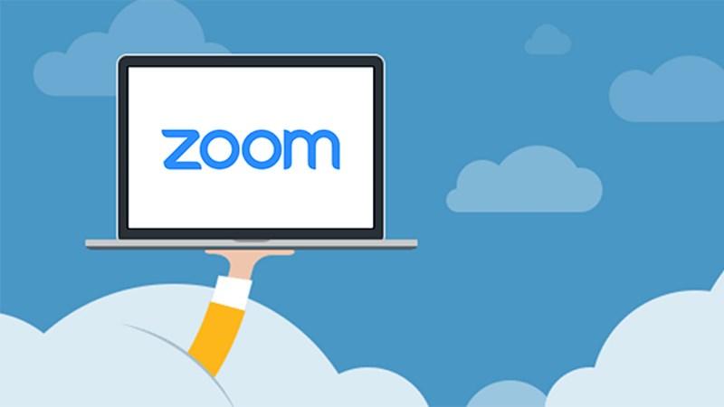 20210901-zoom-du-bao-doanh-thu-trong-quy-3-co-the-dat-hon-1-ty-usd-1