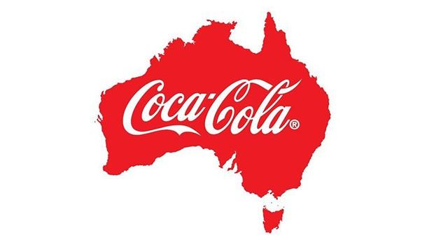 20210907-coca-cola-australia-lan-dau-tien-chuyen-sang-san-xuat-do-uong-co-con-1
