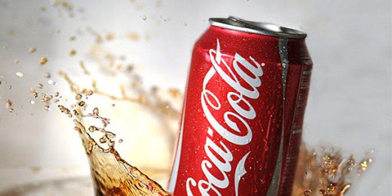 20210910-phan-tich-co-tuc-coca-cola-1