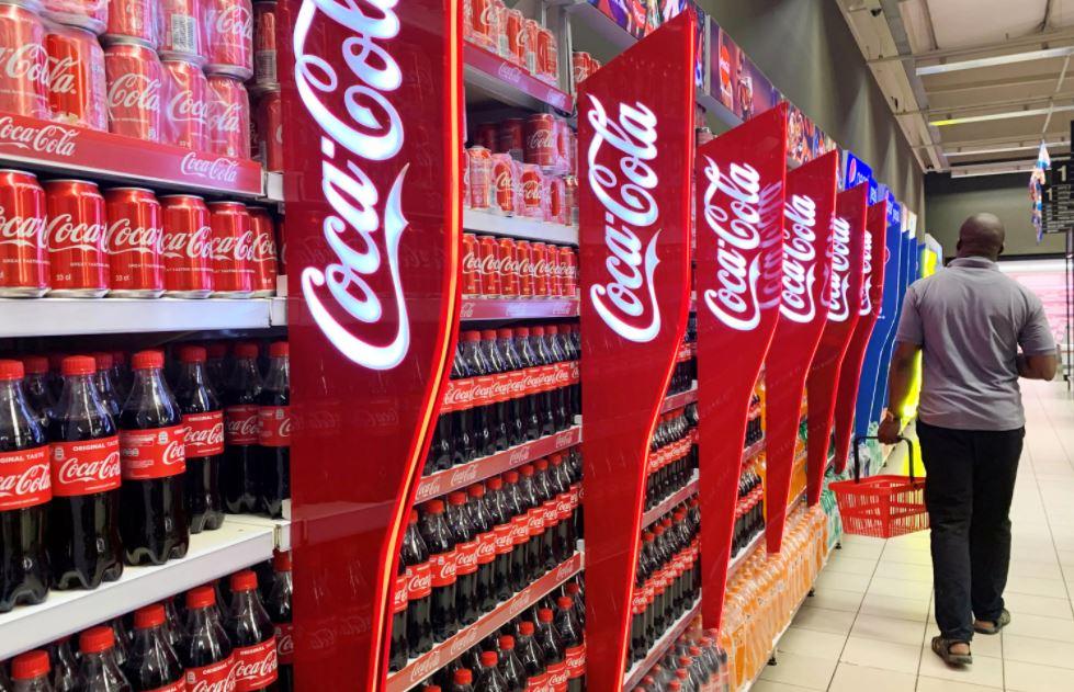 20210913-coca-cola-co-cach-tiep-can-linh-hoat-de-dieu-huong-anh-huong-tu-covid-19-1
