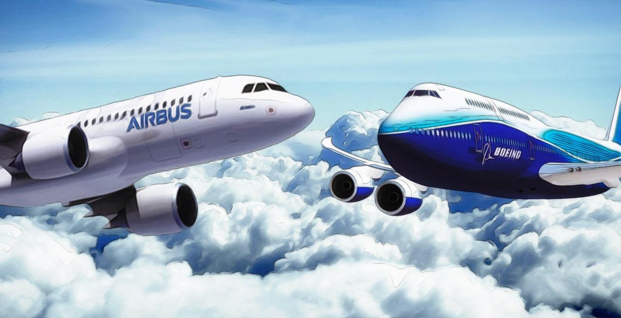 20210915-airbus-bo-xa-boeing-ve-don-dat-hang-moi-1