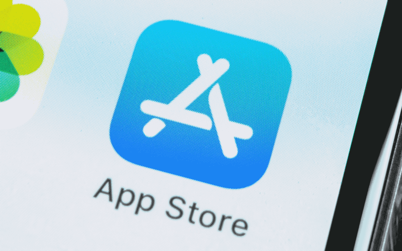 20210915-apple-se-mot-thay-doi-lon-doi-voi-app-store-day-la-nhung-gi-nha-dau-tu-can-biet-1