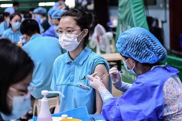 20210924-trung-quoc-sap-ra-mat-vaccine-scb-2019-hieu-qua-voi-ca-3-bien-the-delta-gamma-va-mu-1