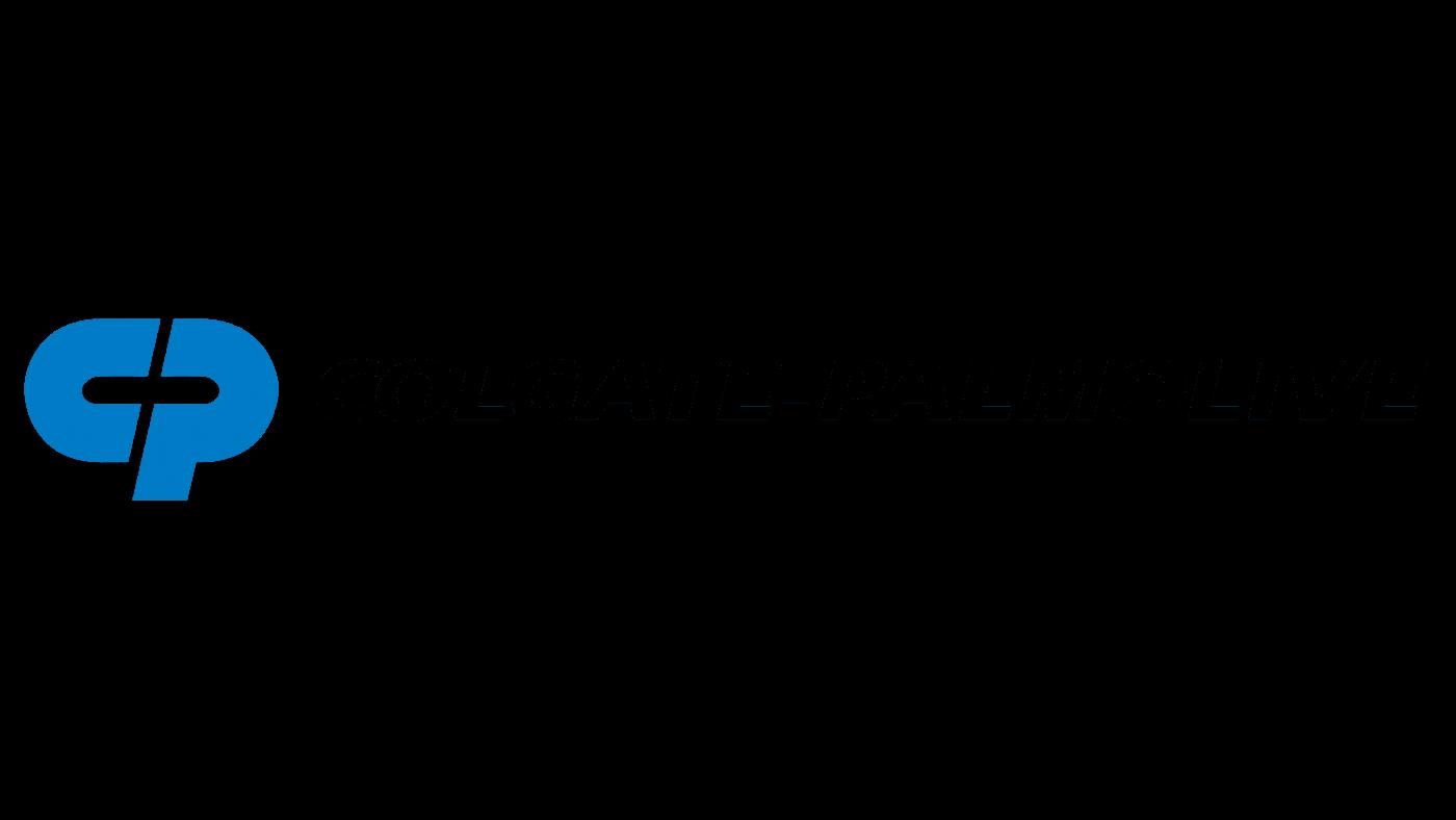 20211014-2-co-phieu-co-loi-suat-co-tuc-cao-dang-giao-dich-gan-muc-thap-nhat-trong-1-nam-qua-3