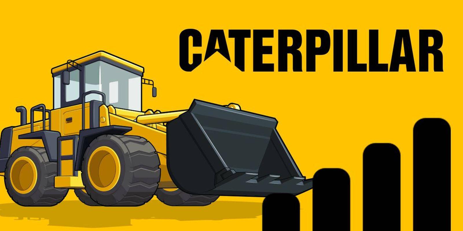 20211018-co-nen-mua-co-phieu-caterpillar-cho-khoan-co-tuc-sap-toi-1