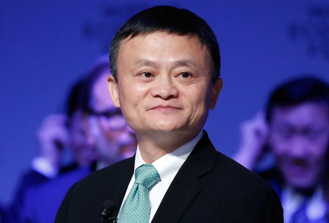 20211020-jack-ma-lan-dau-tien-xuat-hien-o-nuoc-ngoai-sau-hon-1-nam-1